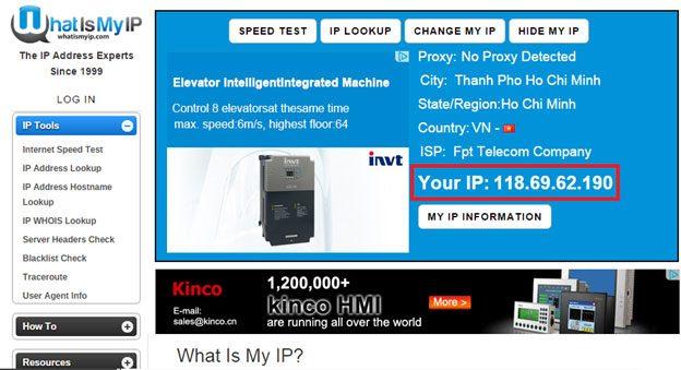 huong-dan-giao-tiep-hmi-va-plc-invt-ivc-series-h11119