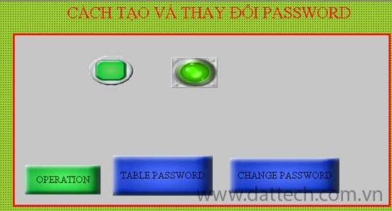 huong-dan-tao-va-doi-password-man-hinh-hmi-h1119
