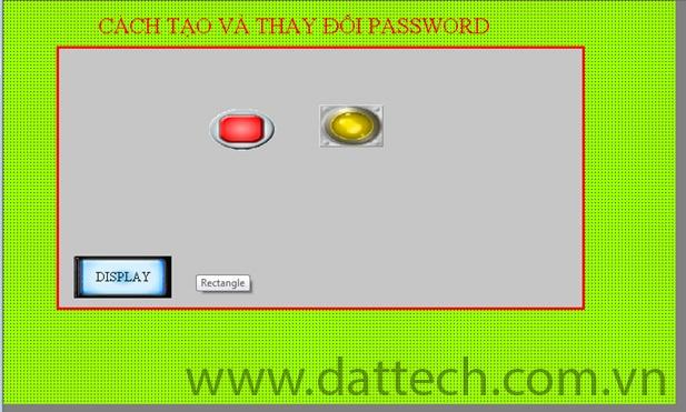 huong-dan-tao-va-doi-password-man-hinh-hmi-h8119