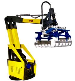 cac-ung-dung-cua-he-thong-ac-servo-da200-trong-cong-nghiep-robot