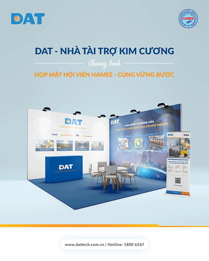 dat-nha-tai-tro-kim-cuong-hamee-1510.png