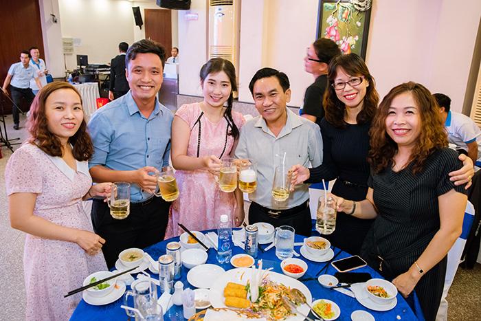 mung-ngay-phu-nu-viet-nam-dat-to-chuc-su-kien-tri-an-hoanh-trang-va-dong-day-cam-xuc-62010