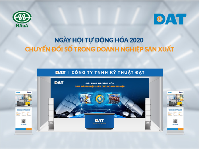 ngay-hoi-tu-dong-hoa-12511