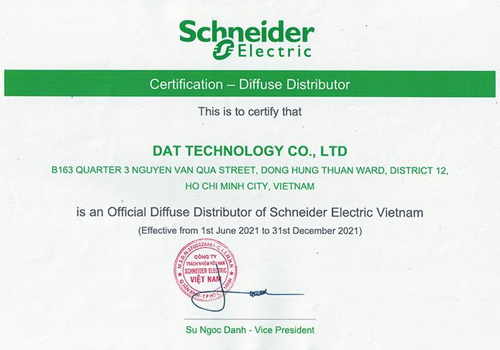 dat-chinh-thuc-tro-thanh-nha-phan-phoi-thiet-bi-dien-schneider-electric-h9286