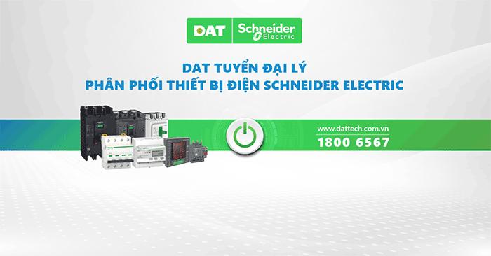 dat-tuyen-dai-ly-phan-phoi-thiet-bi-dien-schneider-electric-h1167
