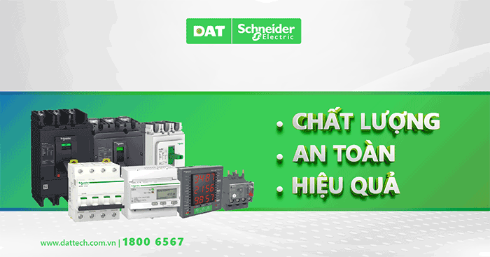 dat-tuyen-dai-ly-phan-phoi-thiet-bi-dien-schneider-electric-h2167