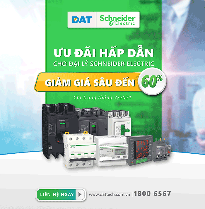 dat-tuyen-dai-ly-phan-phoi-thiet-bi-dien-schneider-electric-h5167
