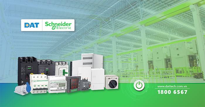 3-ly-do-nen-tro-thanh-dai-ly-kinh-doanh-thiet-bi-dien-schneider-electric-cung-dat-h138