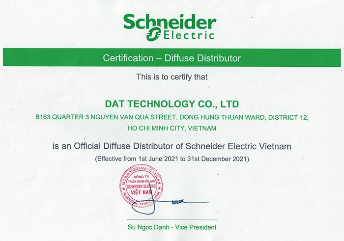 3-ly-do-nen-tro-thanh-dai-ly-kinh-doanh-thiet-bi-dien-schneider-electric-cung-dat-h148